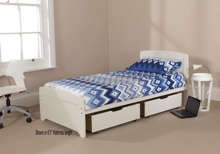 Picture for category Children's Beds