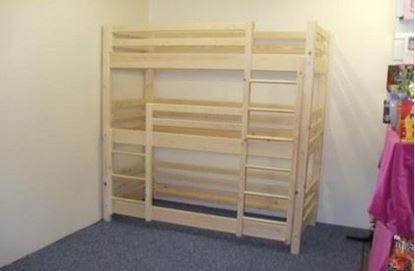 Picture of Bunk Beds